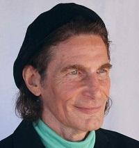 Gabriel Cousens MD